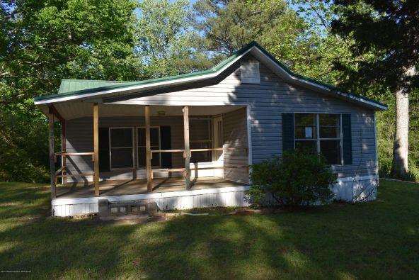 659 Reed Rd., Cordova, AL 35550 Photo 7