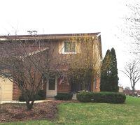 Home for sale: 1230 Hailshaw Ct., Wheaton, IL 60189