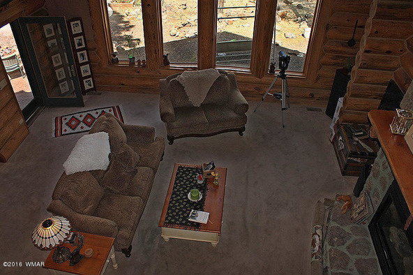 38721 State Route 373, Greer, AZ 85927 Photo 62