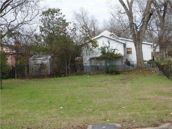 752 Early St., Montgomery, AL 36108 Photo 1