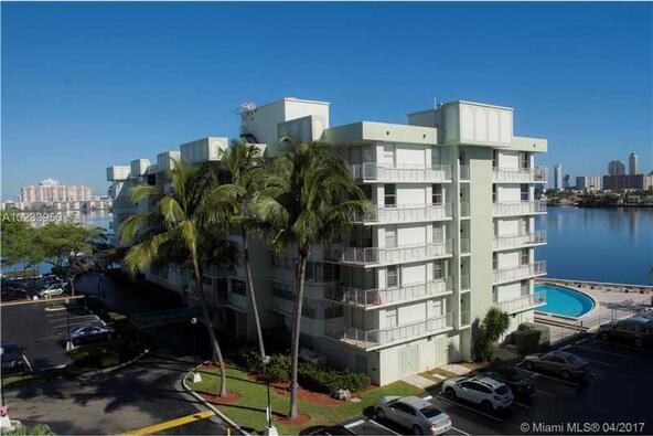 16565 N.E. 26th Ave. # 5j, North Miami Beach, FL 33160 Photo 3