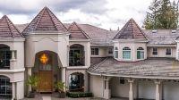Home for sale: 17316 S.E. 60th St., Bellevue, WA 98006