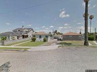 Home for sale: Cocoa, Compton, CA 90221