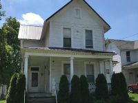 Home for sale: 561 W. Main St., Newark, OH 43055