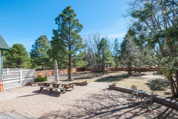 5975 E. Abbey Rd., Flagstaff, AZ 86004 Photo 53