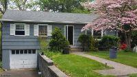 Home for sale: 97 Walnut St., Oakland, NJ 07436