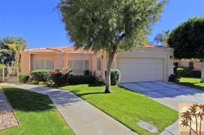 48525 Via Amistad, La Quinta, CA 92253 Photo 16