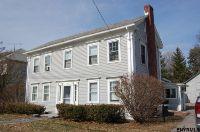 Home for sale: 117 E. Main St., White Creek, NY 12816