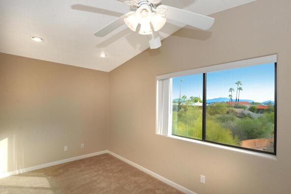 17036 E. Nicklaus Dr., Fountain Hills, AZ 85268 Photo 31