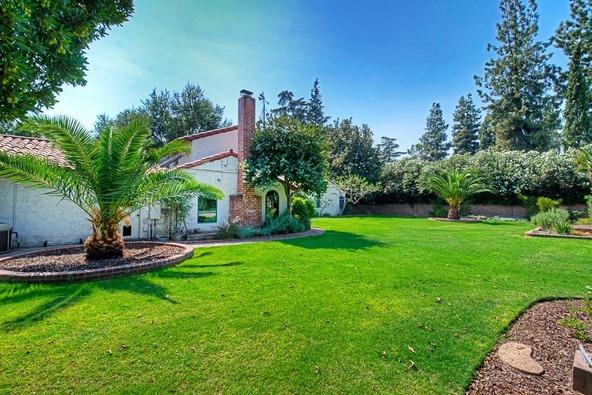 5455 E. Ln. Avenue, Fresno, CA 93727 Photo 48