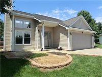 Home for sale: 1600 Plantation Dr., Martinsville, IN 46151