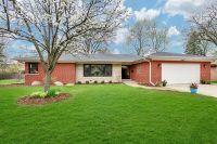 Home for sale: 2420 Sumac Cir., Glenview, IL 60025