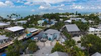 Home for sale: 120 Primrose Ln., Long Key, FL 33001