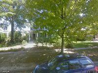 Home for sale: 32nd, Richmond, VA 23225