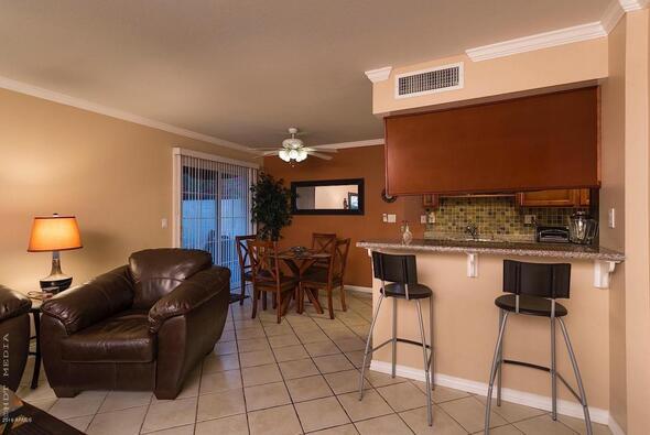 8642 S. 51st St., Phoenix, AZ 85044 Photo 20