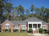 Home for sale: 420 Fairway Ln., Santee, SC 29142