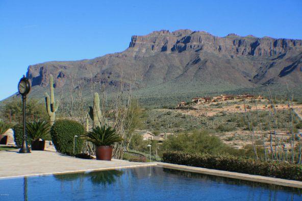 3968 S. Calle Medio A Celeste --, Gold Canyon, AZ 85118 Photo 44