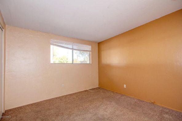 7550 E. 31st, Tucson, AZ 85710 Photo 28