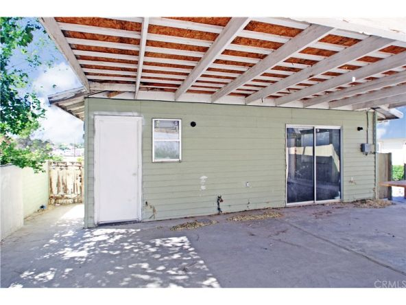 15469 Hesperia Rd., Victorville, CA 92395 Photo 20