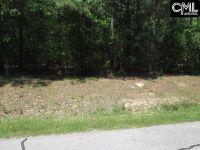 Home for sale: 0 Hamms Landing Rd., Prosperity, SC 29127