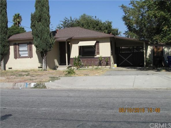4053 N. F St., San Bernardino, CA 92407 Photo 6