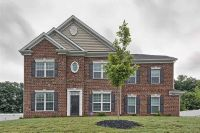 Home for sale: 3066 Tallgrass Bluff, Rock Hill, SC 29732