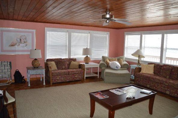 3090 Ponce de Leon Ct., Gulf Shores, AL 36542 Photo 30
