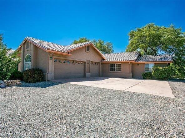 8579 N. Oak Forest Dr., Prescott, AZ 86305 Photo 74