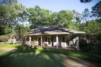 Home for sale: 116 Carriage Ln., Madison, MS 39110