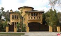 Home for sale: 5131 Nagle Ave., Sherman Oaks, CA 91423