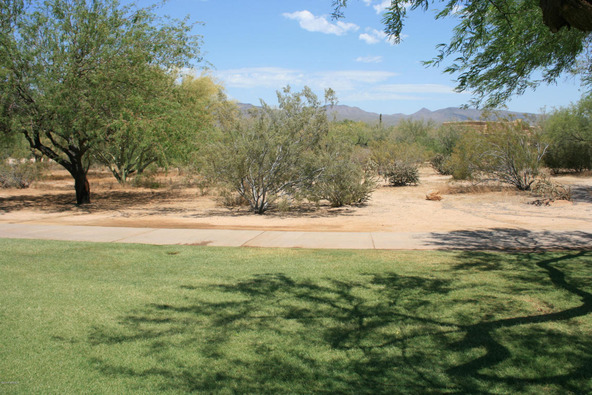 28025 N. Desierto Dr., Rio Verde, AZ 85263 Photo 4