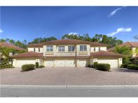 Home for sale: 26420 Lucky Stone Rd. 202, Bonita Springs, FL 34135