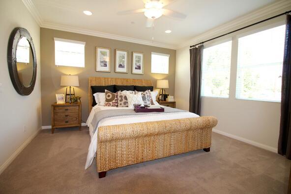 8565 Madrone, Rancho Cucamonga, CA 91730 Photo 11
