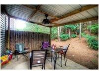 Home for sale: 206 Ridge Mill Dr., Acworth, GA 30102