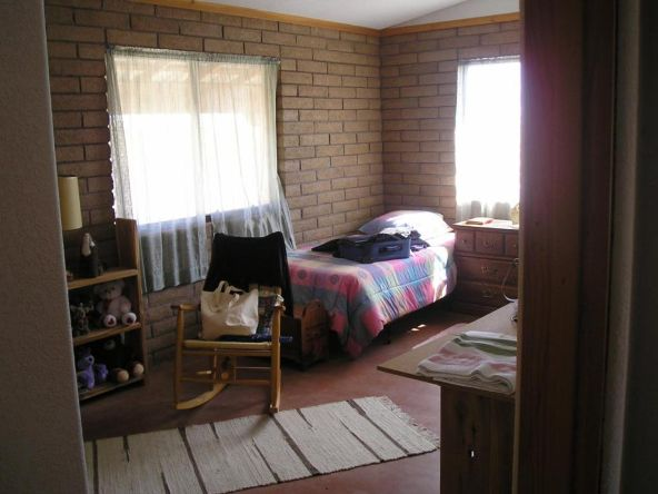 51121 W. Iver Rd., Aguila, AZ 85320 Photo 11