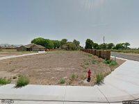 Home for sale: Brandon, Fruita, CO 81521