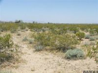 Home for sale: Lot 2100 Lone Ranger Rd., Yucca, AZ 86438