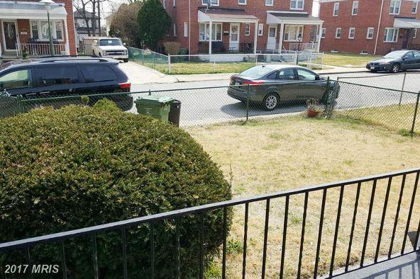 3918 Emmart Avenue, Baltimore, MD 21215 Photo 8