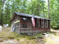 Home for sale: 759 Shore Rd., Northport, ME 04915
