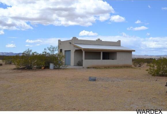 8878 W. Palo Verde Dr., Dolan Springs, AZ 86441 Photo 20