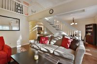 Home for sale: 1579 Arlington Avenue, Columbus, OH 43212