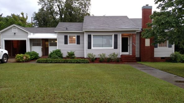 2003 45th St., Phenix City, AL 36867 Photo 2