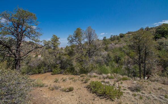 527 Sleepyhollow Cir., Prescott, AZ 86303 Photo 6