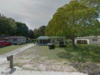 Home for sale: Woodrow, Fort Walton Beach, FL 32547