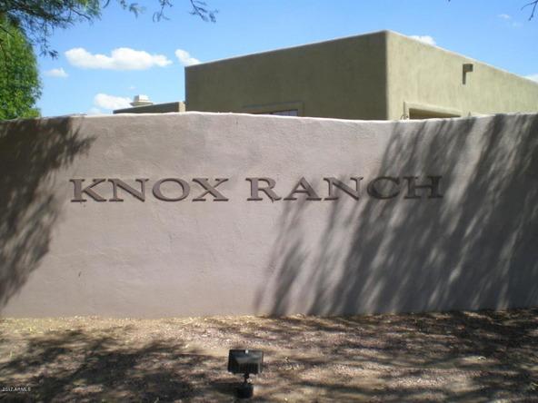 904 E. Valencia Dr., Phoenix, AZ 85042 Photo 1