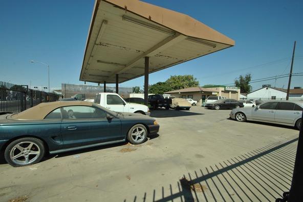 1354 N. 1st St., Fresno, CA 93703 Photo 6