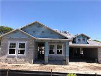 Home for sale: 2235 Walnut St., Orlando, FL 32806