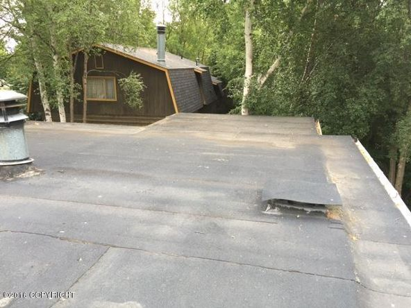 3500 Kachemak Pl., Anchorage, AK 99515 Photo 10
