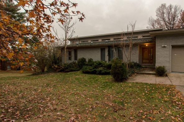 3540 Salisbury, Lexington, KY 40510 Photo 2