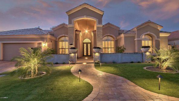 8616 E. Aster Dr., Scottsdale, AZ 85260 Photo 1
